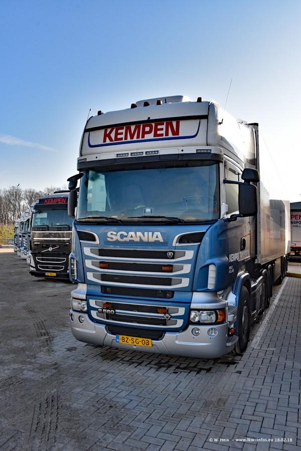 20180218-Kempen-00161.jpg
