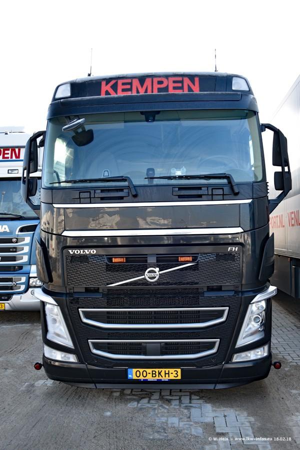 20180218-Kempen-00166.jpg
