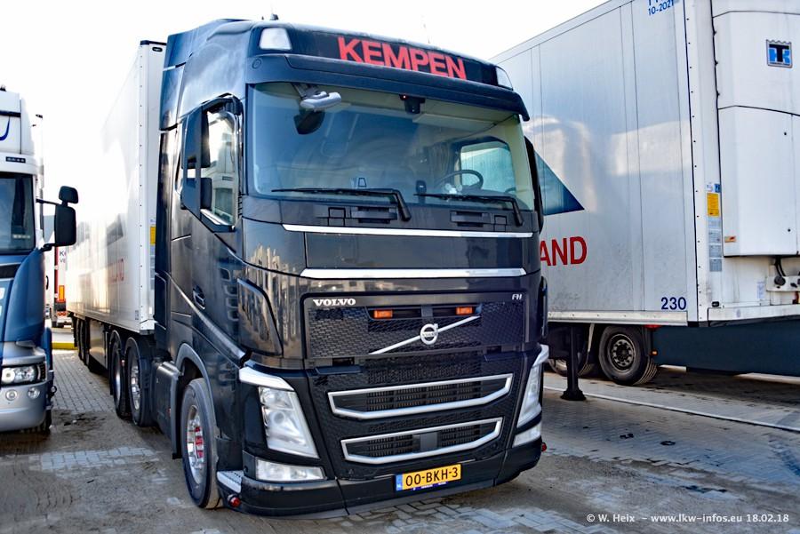 20180218-Kempen-00167.jpg