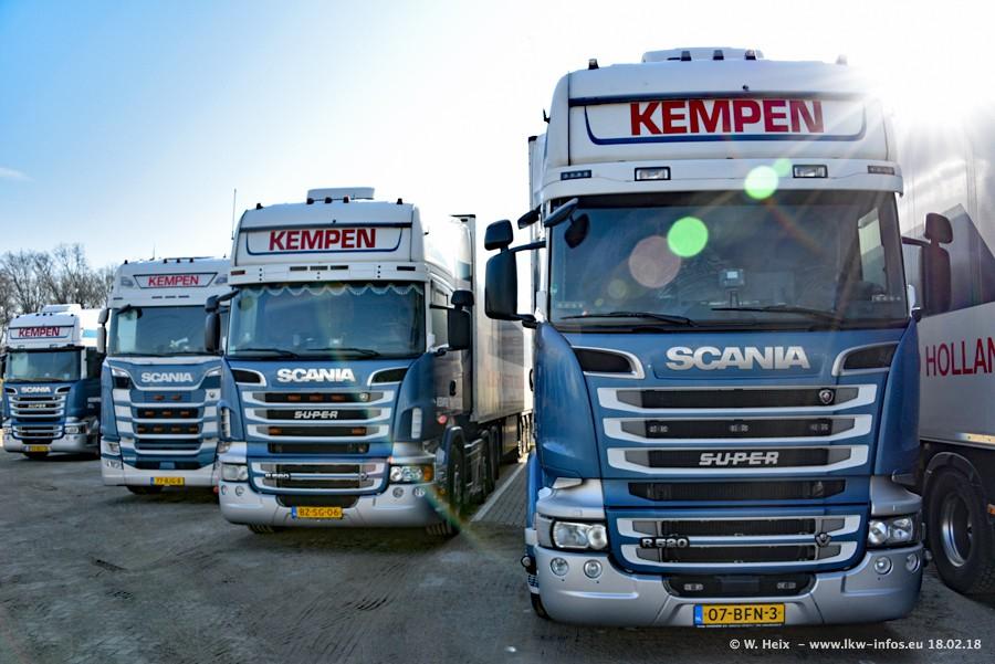 20180218-Kempen-00171.jpg