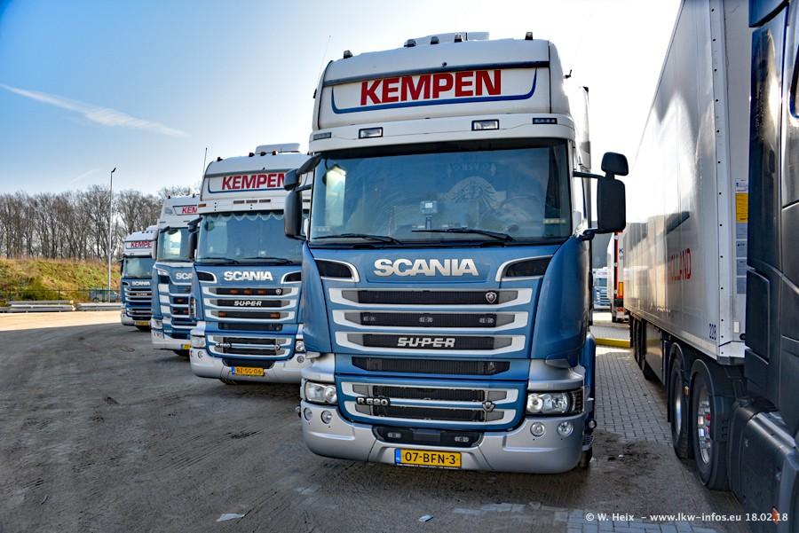 20180218-Kempen-00172.jpg