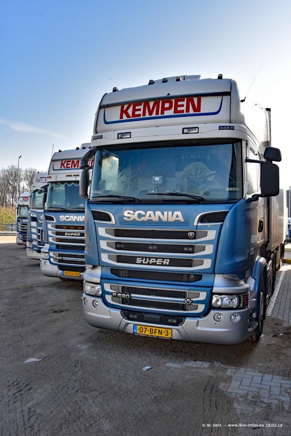 20180218-Kempen-00173.jpg