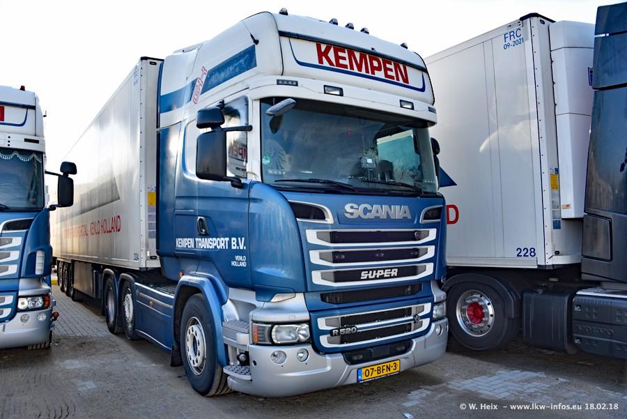 20180218-Kempen-00174.jpg