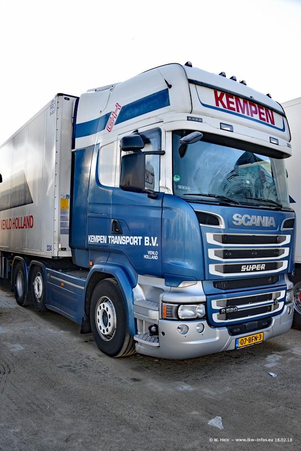 20180218-Kempen-00175.jpg