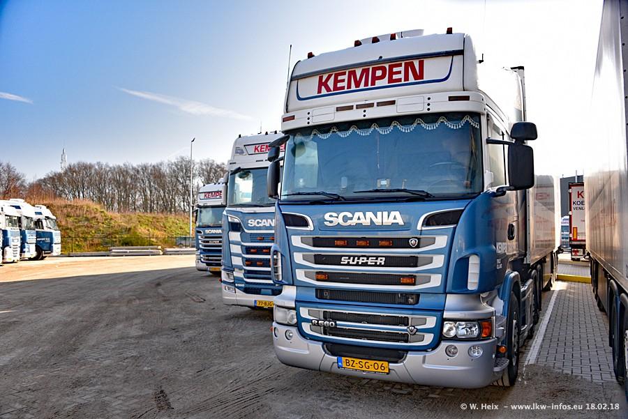 20180218-Kempen-00176.jpg