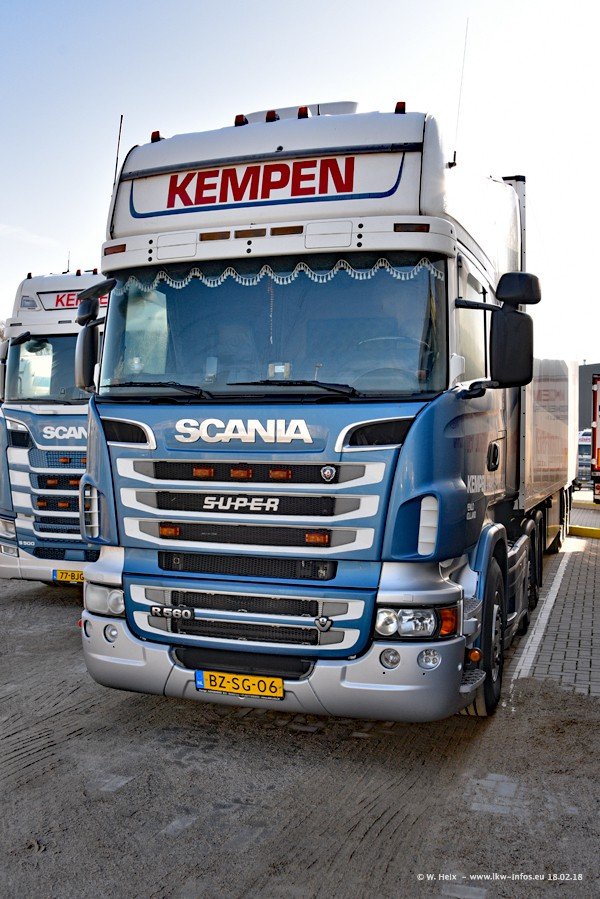 20180218-Kempen-00177.jpg