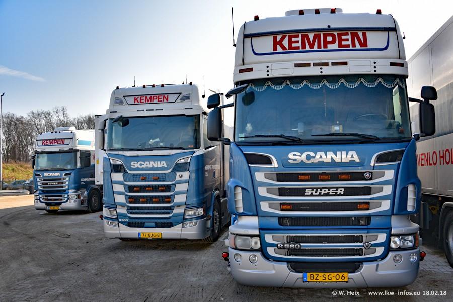 20180218-Kempen-00178.jpg