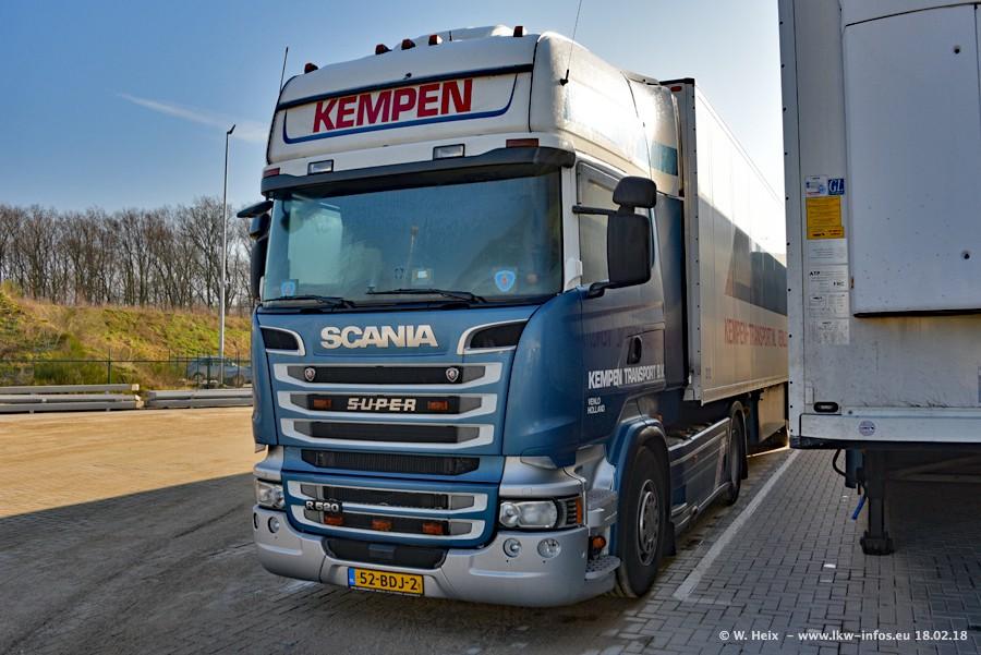 20180218-Kempen-00185.jpg