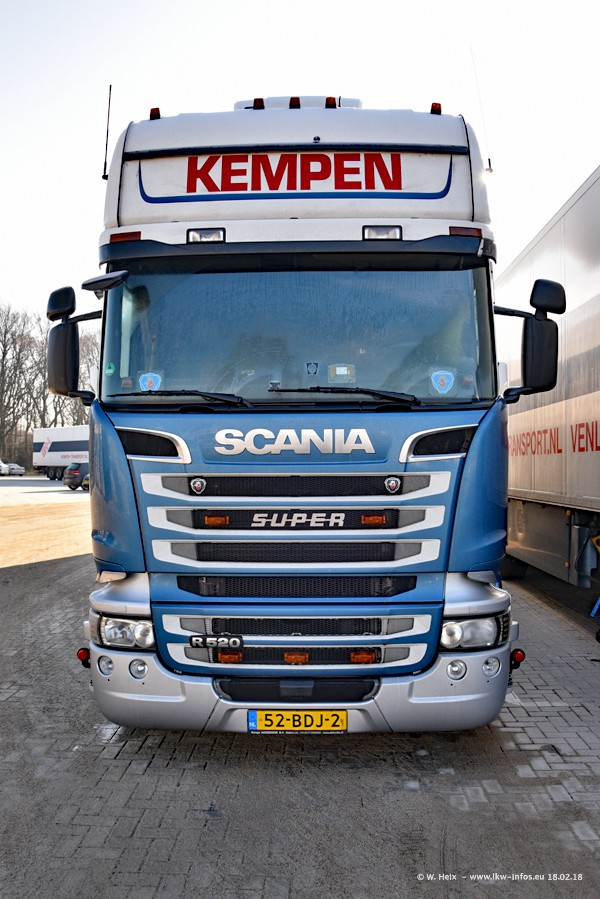 20180218-Kempen-00187.jpg