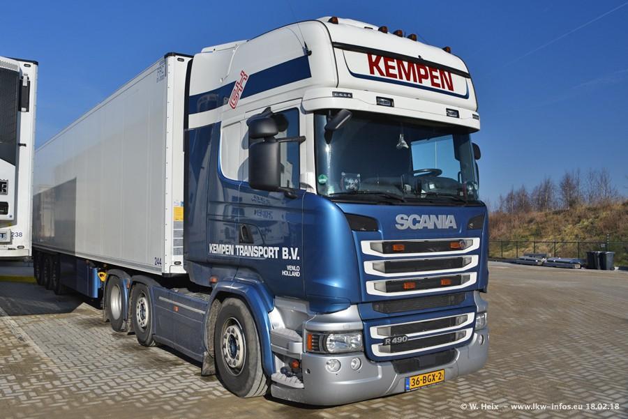 20180218-Kempen-00197.jpg