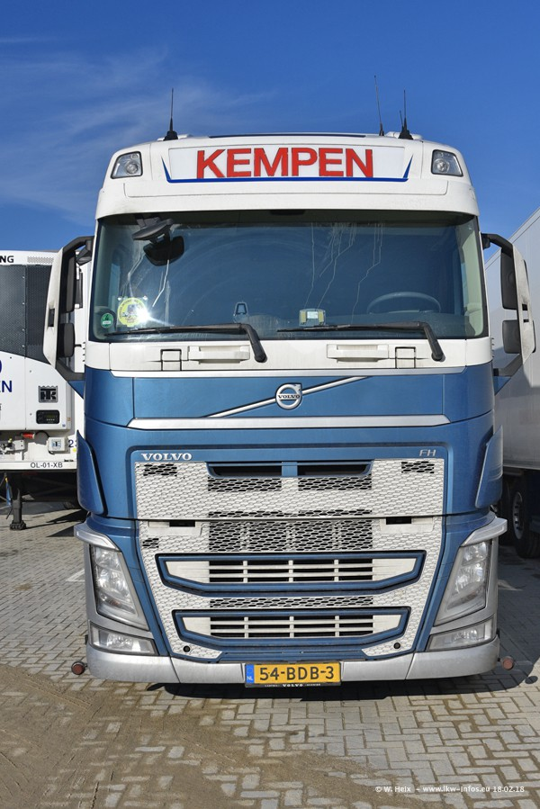 20180218-Kempen-00200.jpg