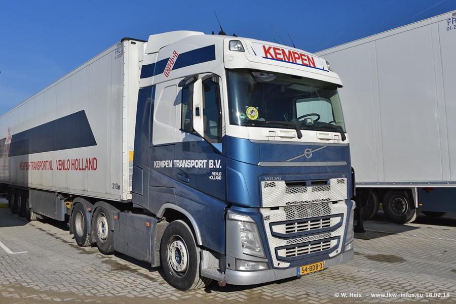 20180218-Kempen-00201.jpg