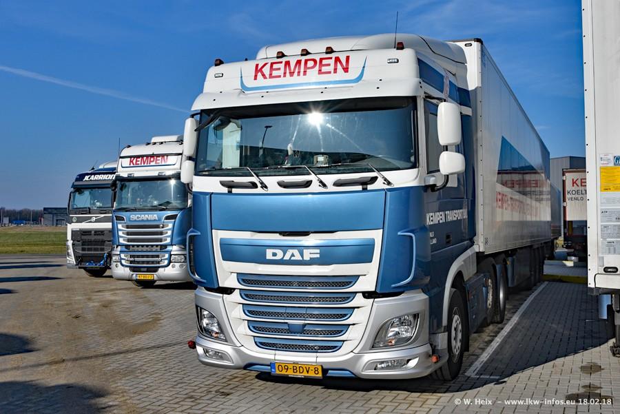 20180218-Kempen-00204.jpg