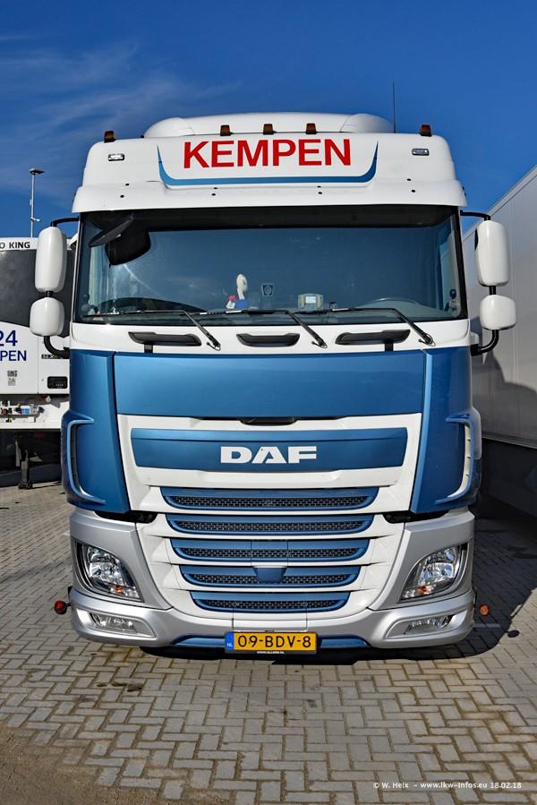 20180218-Kempen-00206.jpg