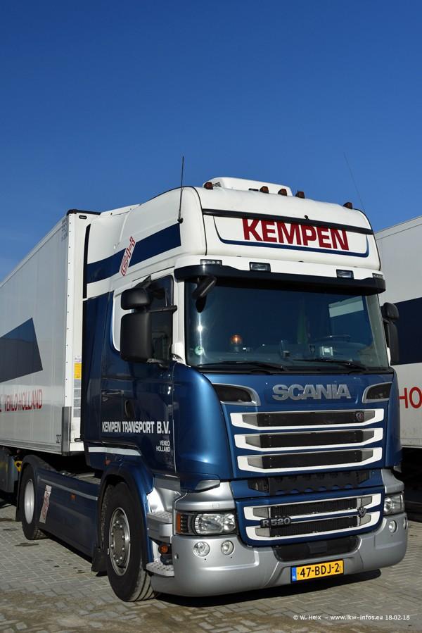 20180218-Kempen-00211.jpg