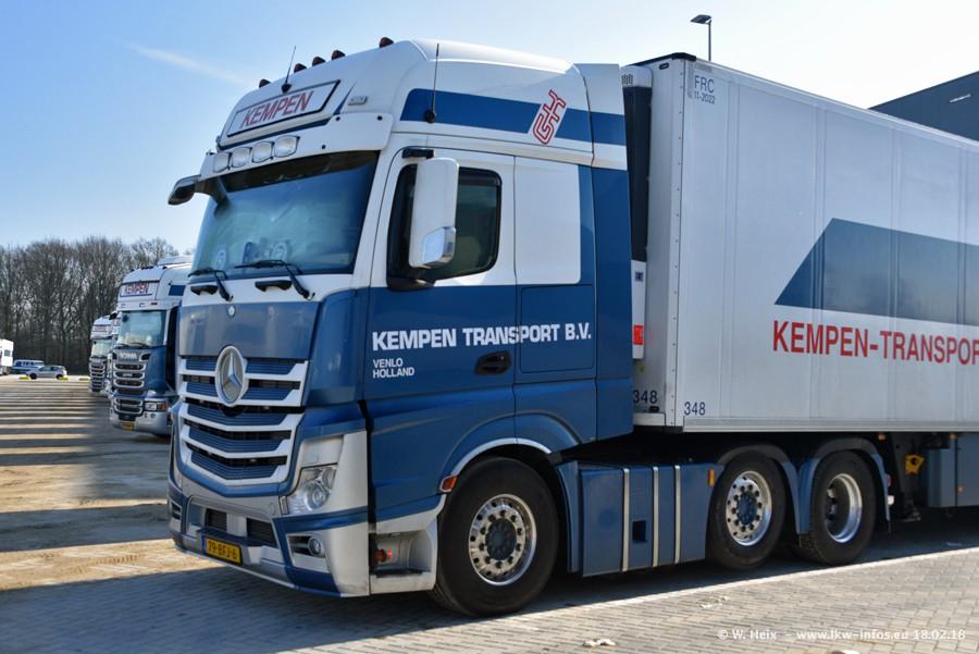 20180218-Kempen-00216.jpg