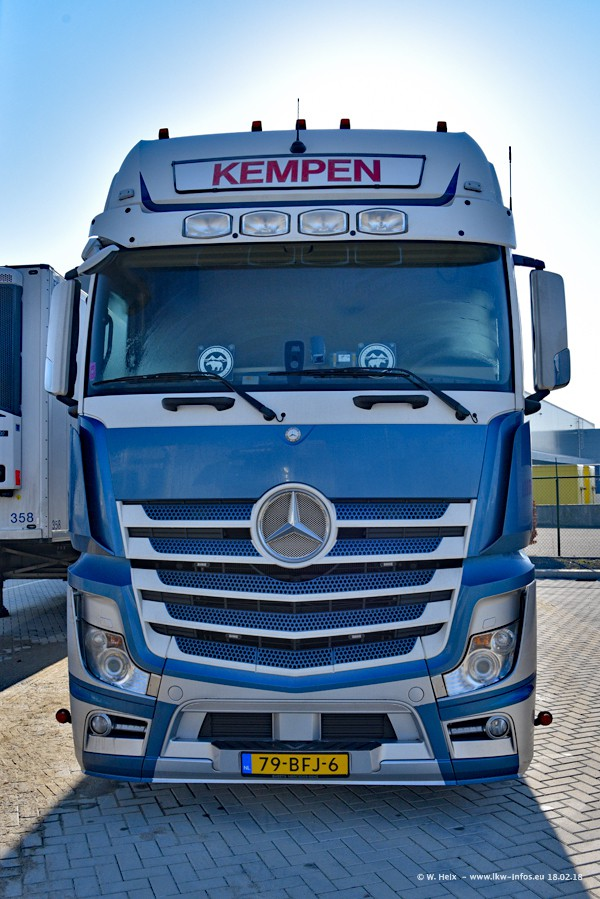 20180218-Kempen-00219.jpg