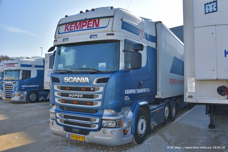 20180218-Kempen-00223.jpg