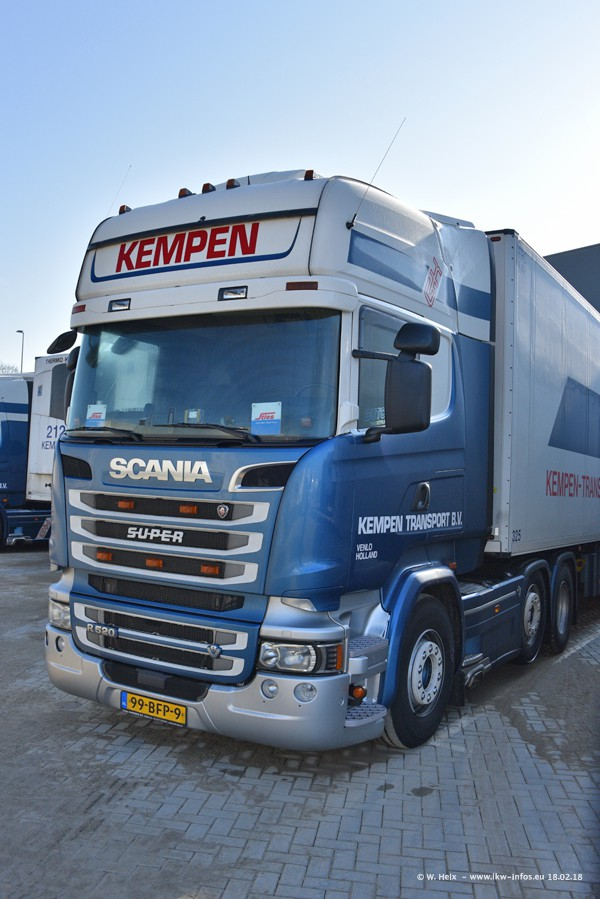 20180218-Kempen-00224.jpg