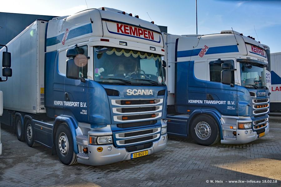 20180218-Kempen-00235.jpg
