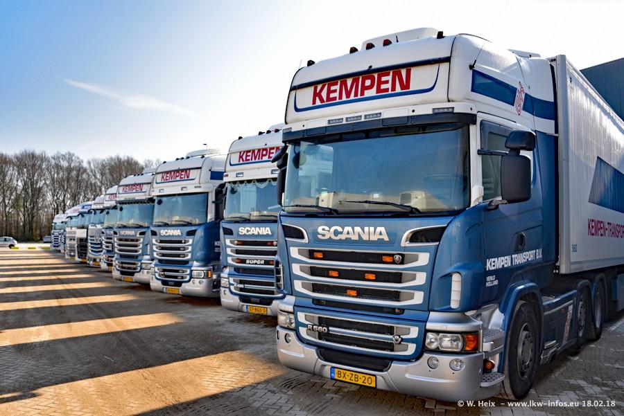 20180218-Kempen-00236.jpg