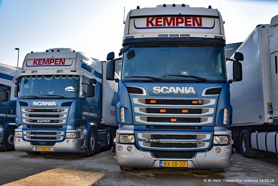 20180218-Kempen-00238.jpg