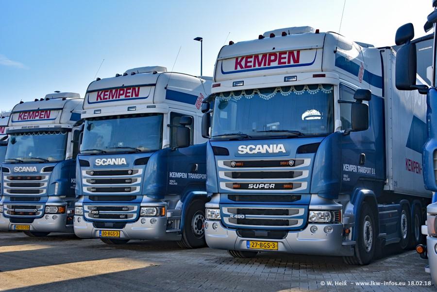 20180218-Kempen-00240.jpg