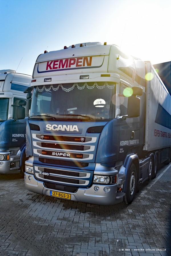 20180218-Kempen-00244.jpg