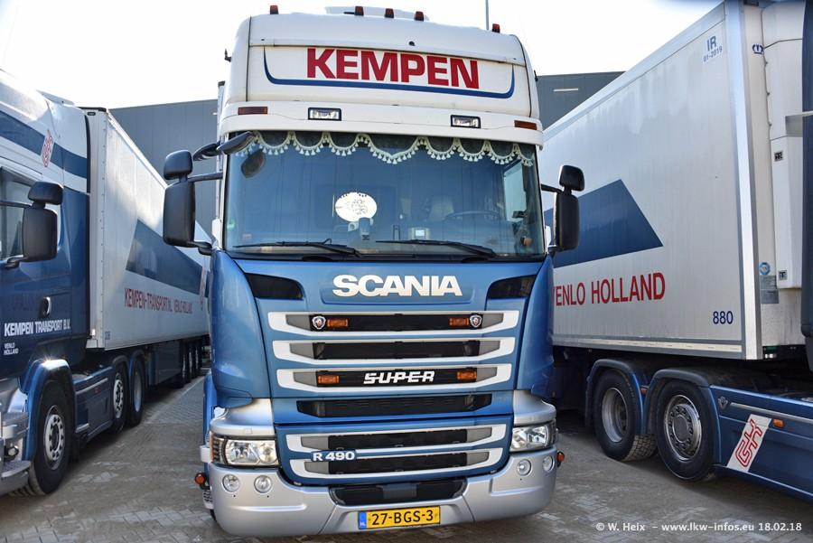 20180218-Kempen-00245.jpg