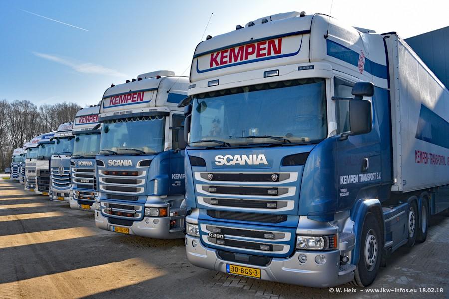 20180218-Kempen-00250.jpg