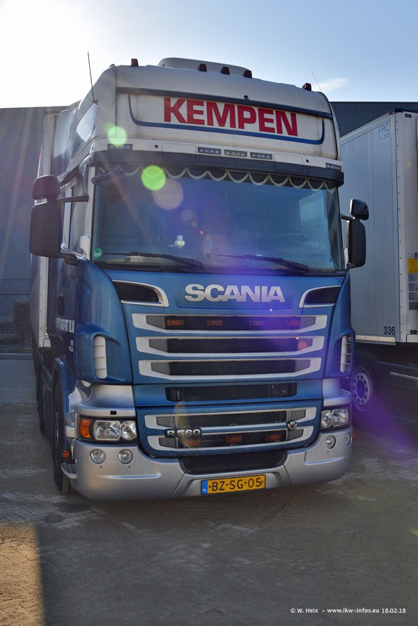 20180218-Kempen-00255.jpg