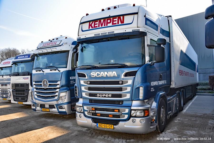 20180218-Kempen-00260.jpg