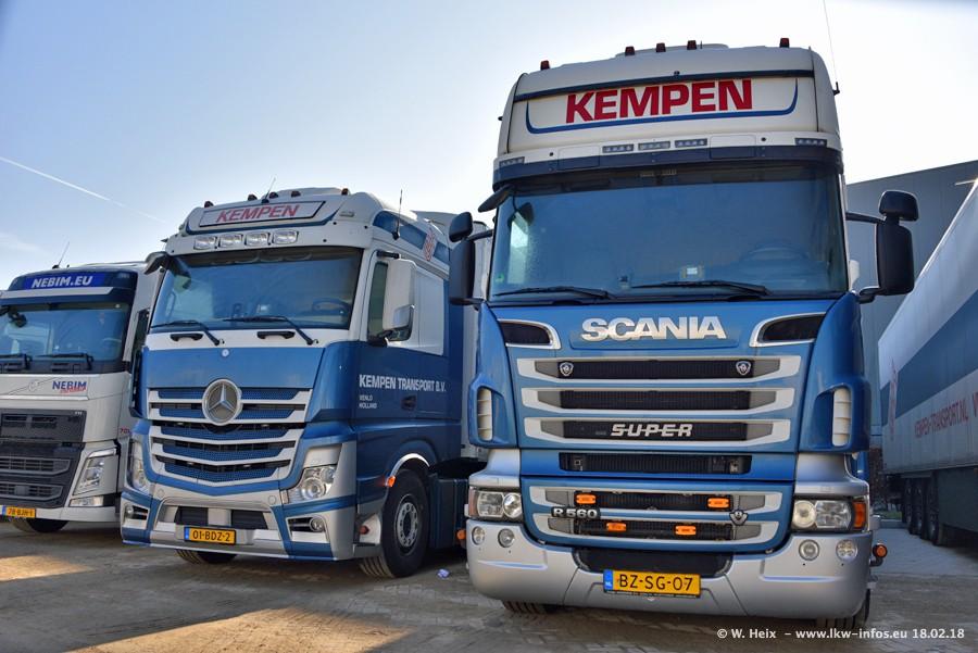 20180218-Kempen-00262.jpg