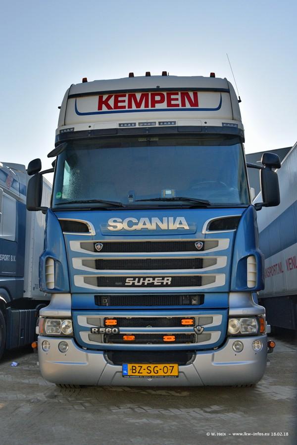 20180218-Kempen-00264.jpg