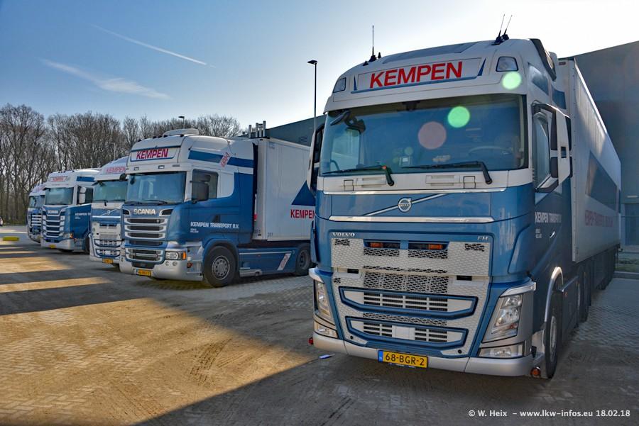 20180218-Kempen-00270.jpg
