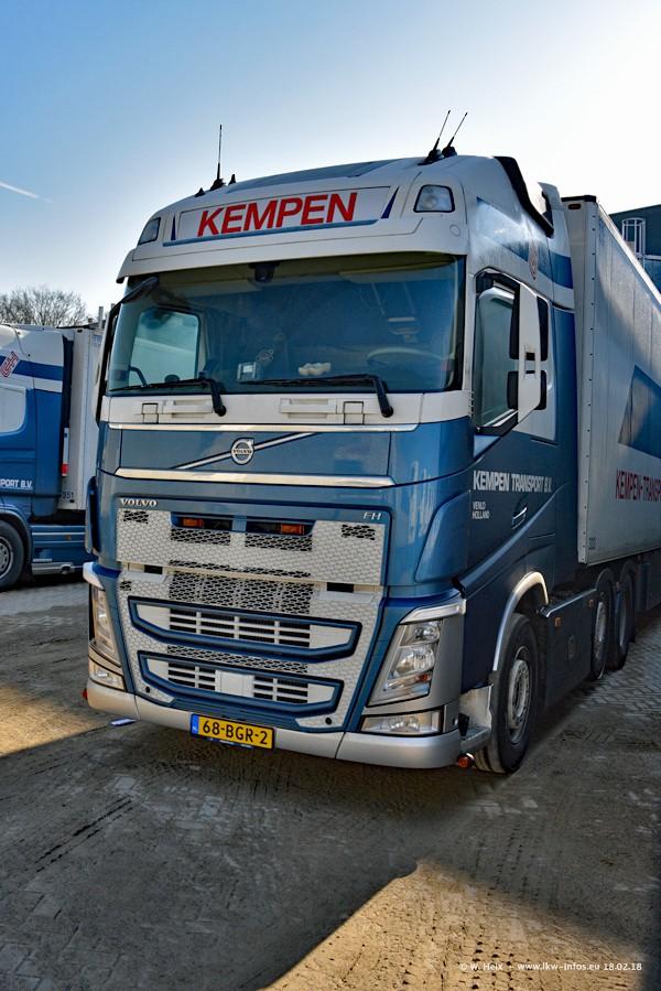 20180218-Kempen-00271.jpg