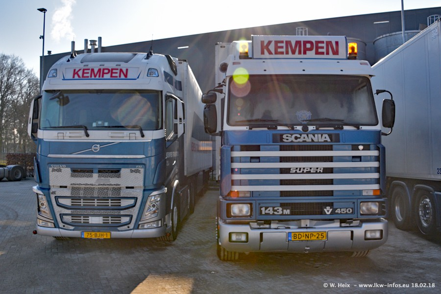 20180218-Kempen-00286.jpg