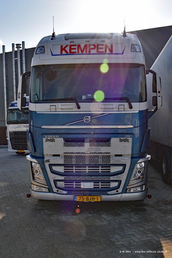 20180218-Kempen-00288.jpg