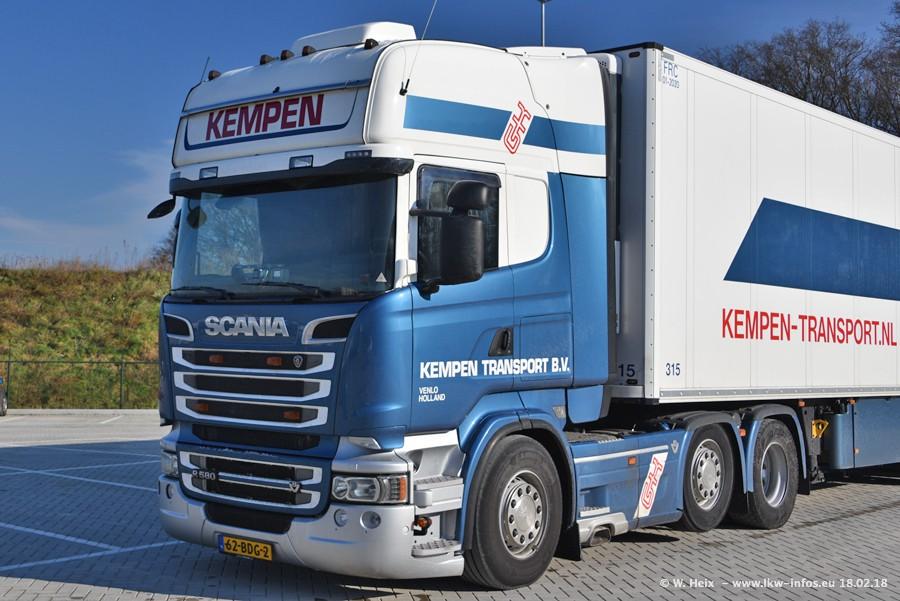 20180218-Kempen-00293.jpg