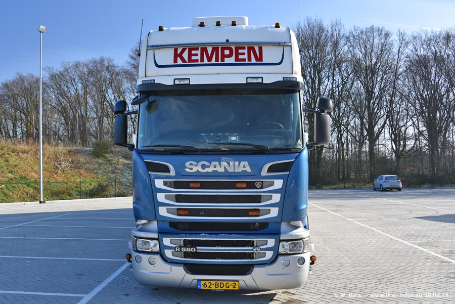 20180218-Kempen-00294.jpg