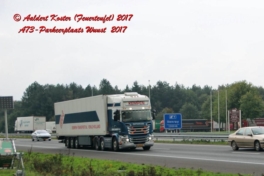 20180808-Kempen-00006.jpg
