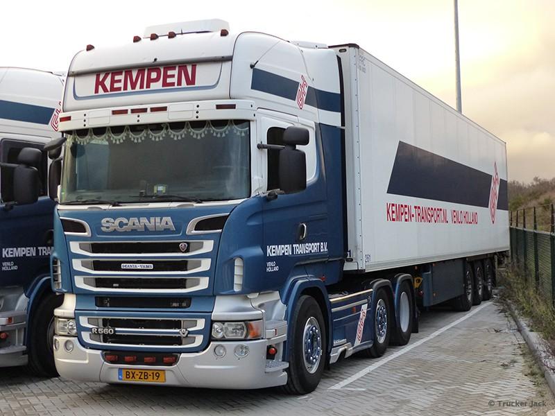 20180808-Kempen-00015.jpg
