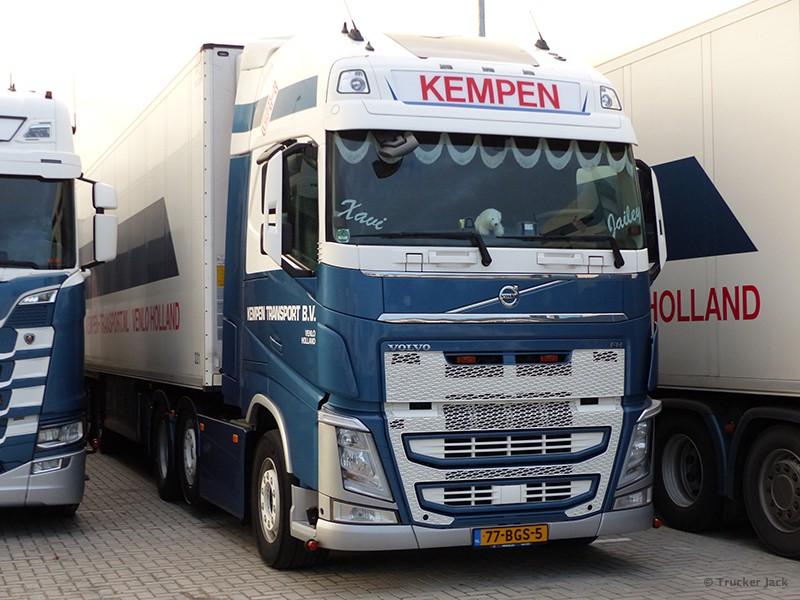 20180808-Kempen-00017.jpg