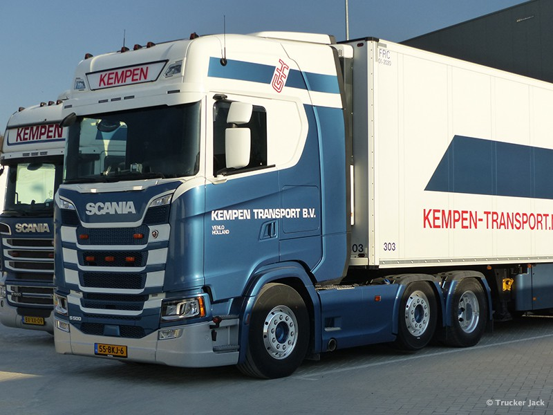 20180808-Kempen-00026.jpg