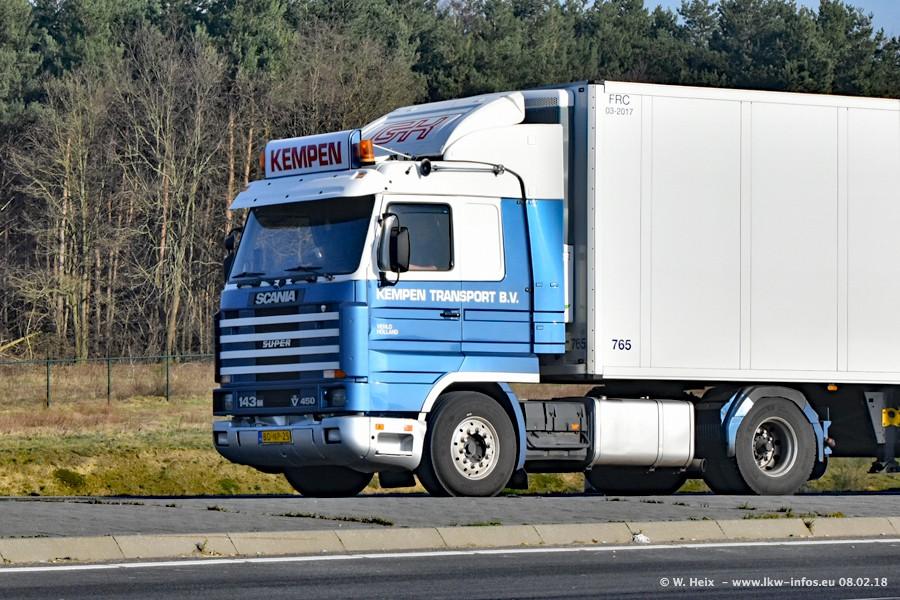 Kempen-20180208-001.jpg