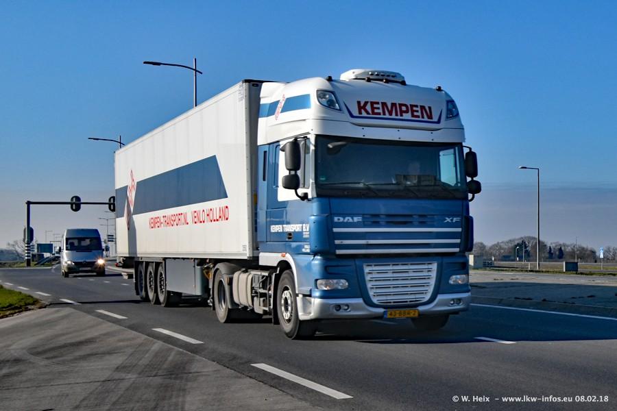 Kempen-20180208-007.jpg