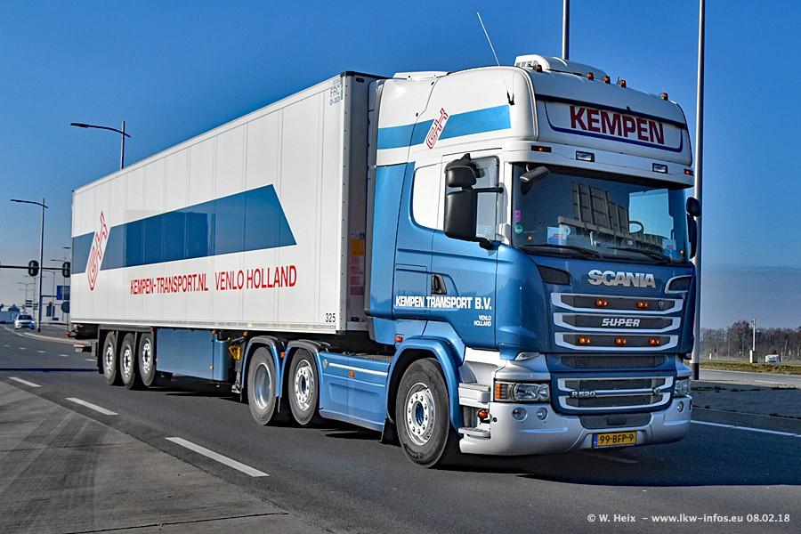 Kempen-20180208-011.jpg