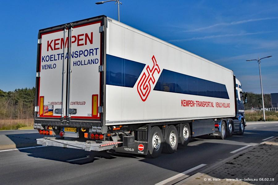 Kempen-20180208-012.jpg