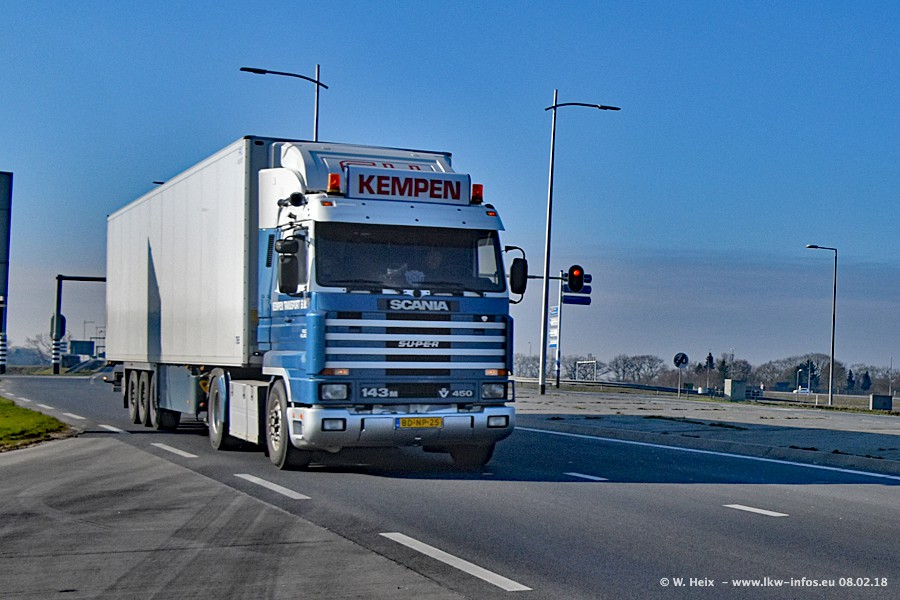 Kempen-20180208-016.jpg