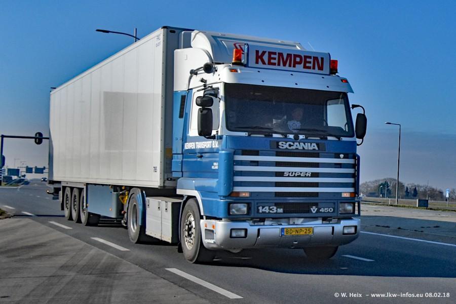 Kempen-20180208-017.jpg